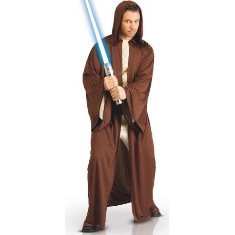 Déguisement Jedi adulte Star Wars