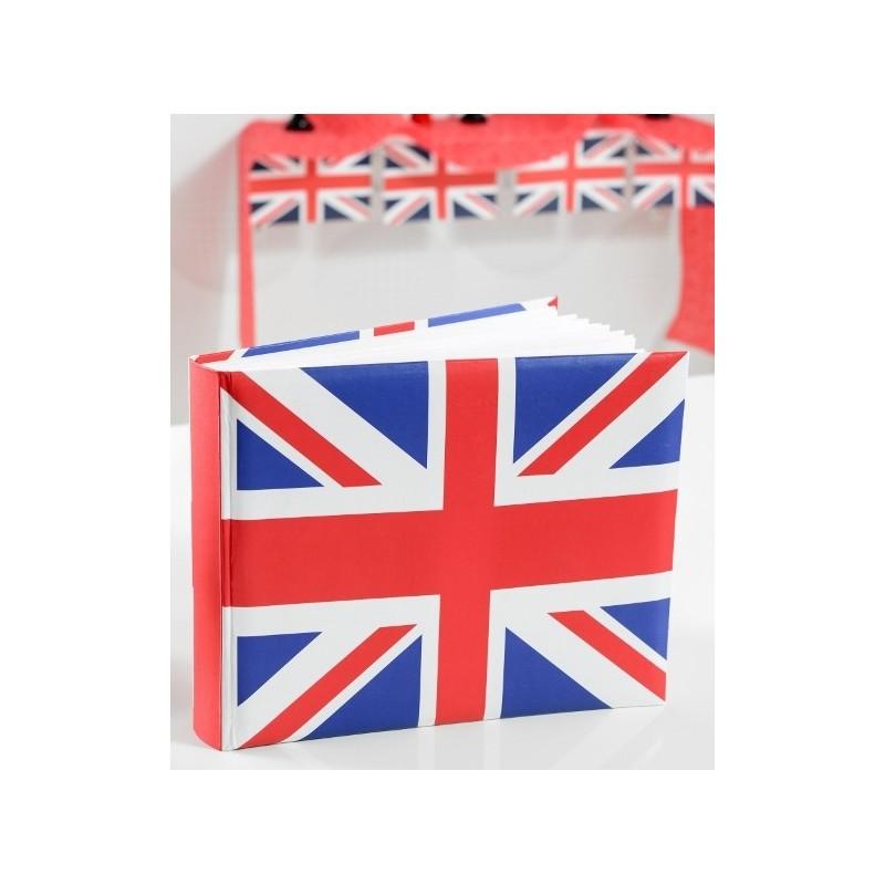 livre d u0026 39 or angleterre drapeau anglais