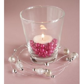 Perles Decoratives Ambiance