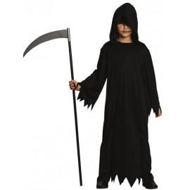 Déguisement Halloween garçon