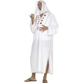Déguisement cheikh homme