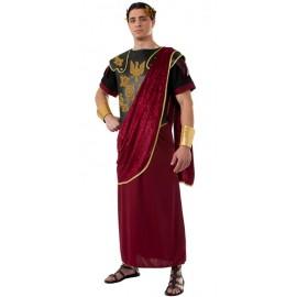 Déguisement Jules César homme