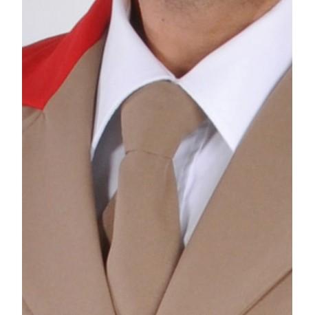 Cravate militaire 1940 adulte