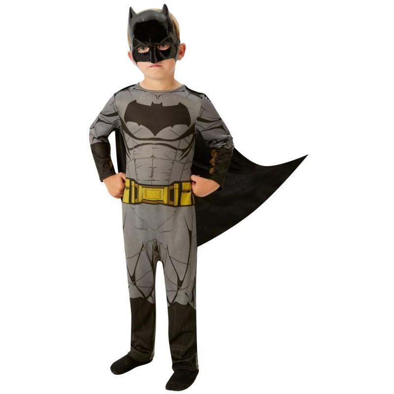 d guisement batman enfant batman v superman dawn of justice. Black Bedroom Furniture Sets. Home Design Ideas