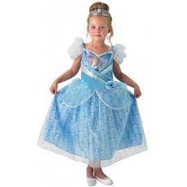 Déguisement Cendrillon™ Disney fille