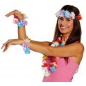 Set Hawaï adulte