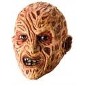 Masque Freddy Krueger™ adulte