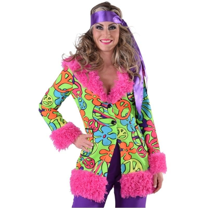 d guisement 70 39 s hippie chic femme luxe achat d guisements hippie. Black Bedroom Furniture Sets. Home Design Ideas