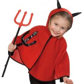 Fourche de diable enfant 58 cm