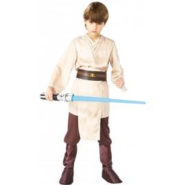 Déguisement Jedi Star Wars™ garçon luxe