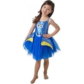 Déguisement Dory™ Le Monde de Dory™ fille Disney™
