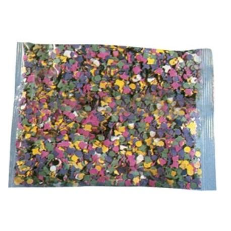 Confetti Multicolore 100 gr