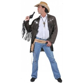 Déguisement Cowboy Bud Homme