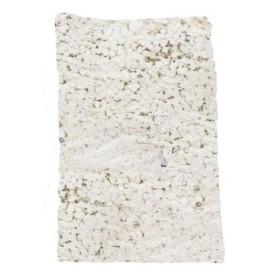 Confettis Blanc Star 100 Gr