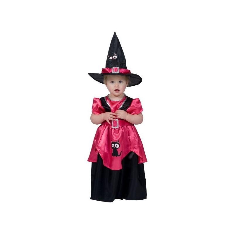 D Guisement Sorci Re Fille Halloween Achat D Guisements Halloween