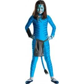Déguisement Neytiri Avatar Enfant Fille