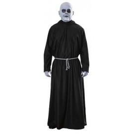 Déguisement Oncle Fétide™ Famille Addams™ adulte Halloween
