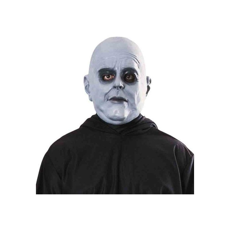 D guisement oncle f tide famille addams adulte halloween - Halloween adulte ...