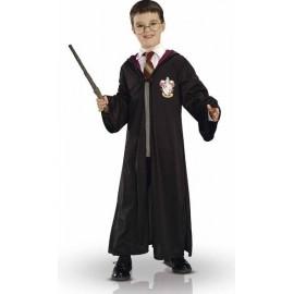 Déguisement Harry Potter enfant et accessoires Harry Potter