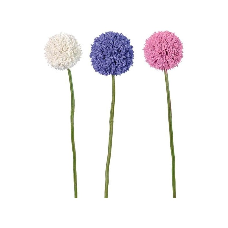 Fleur artificielle - Decoration de fleurs ...