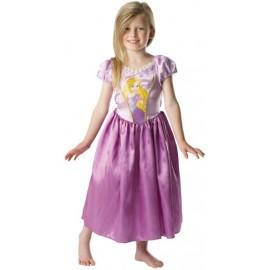 Déguisement Raiponce Disney Rapunzel Classic Enfant