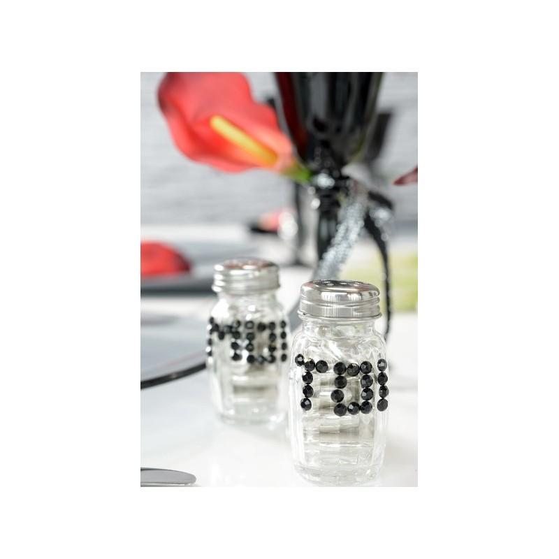 Strass autocollant d coratif couleur 5 mm les 160 for Autocollants decoratifs