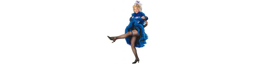 Danse, Cancan, Moulin Rouge