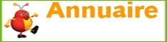 Annuaire YOUPINET