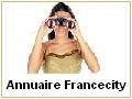 Francecity