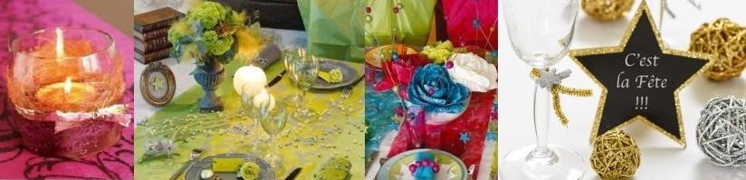 Baiskadreams.com pour toutes vos fêtes et mariage !