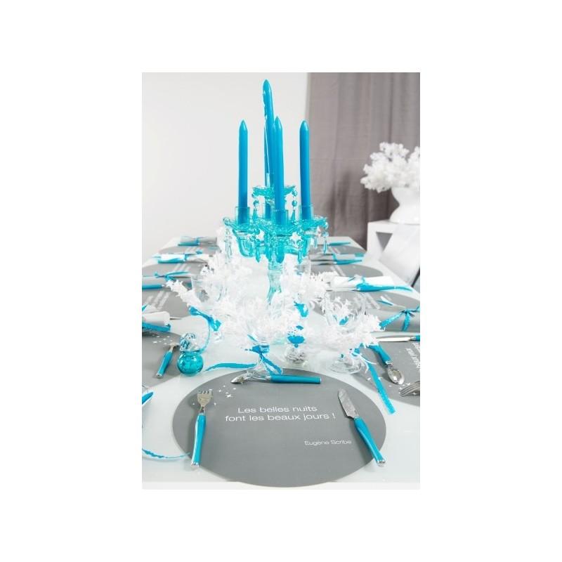 boule plexi transparente 4 cm couleur boule plastique couleur. Black Bedroom Furniture Sets. Home Design Ideas