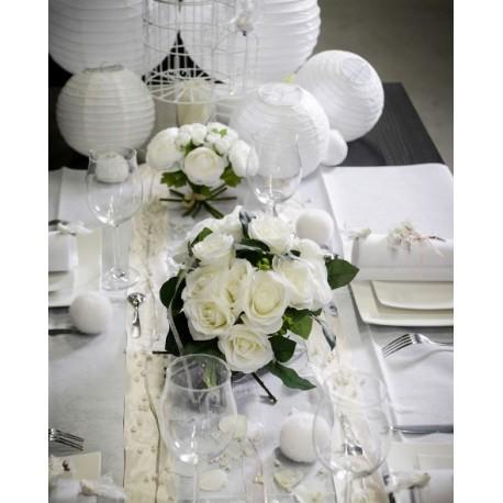 100 rose jetable flutes champagne one piece verres en plastique fluo enterrement vie jeune fille nights