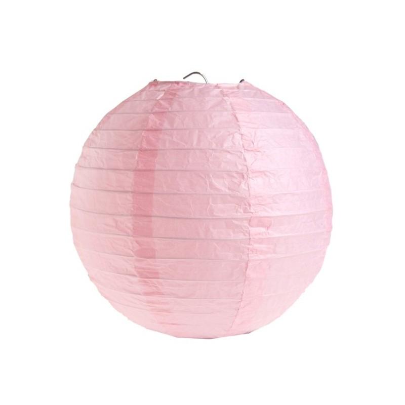 Abat jour boule japonaise stunning great top voir tous for Suspension 3 boules japonaises