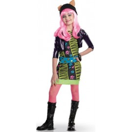 Déguisement Howleen Wolf Monster High fille