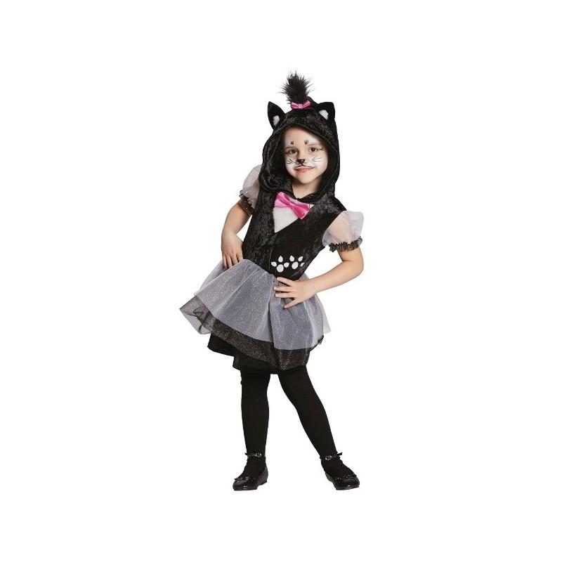 D guisement chat fille achat d guisements chat fille d guisements enfant - Deguisement chat fille ...