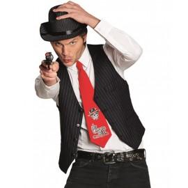 Déguisement Al Capone gangster homme