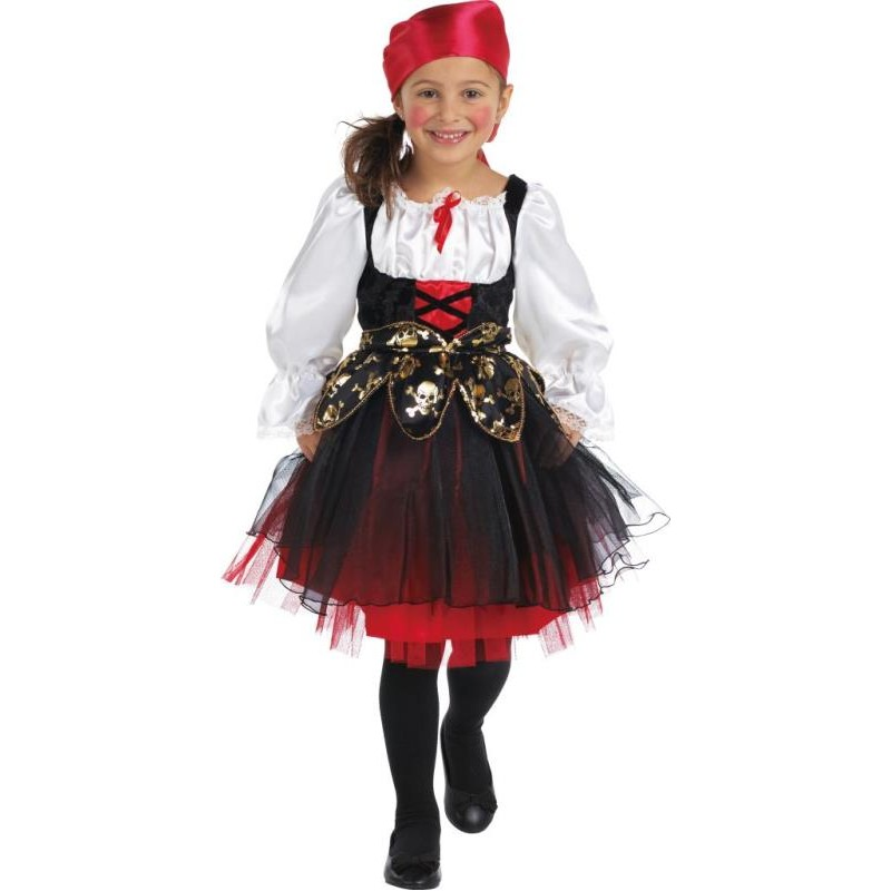 d guisement pirate fille d guisements pirate enfant