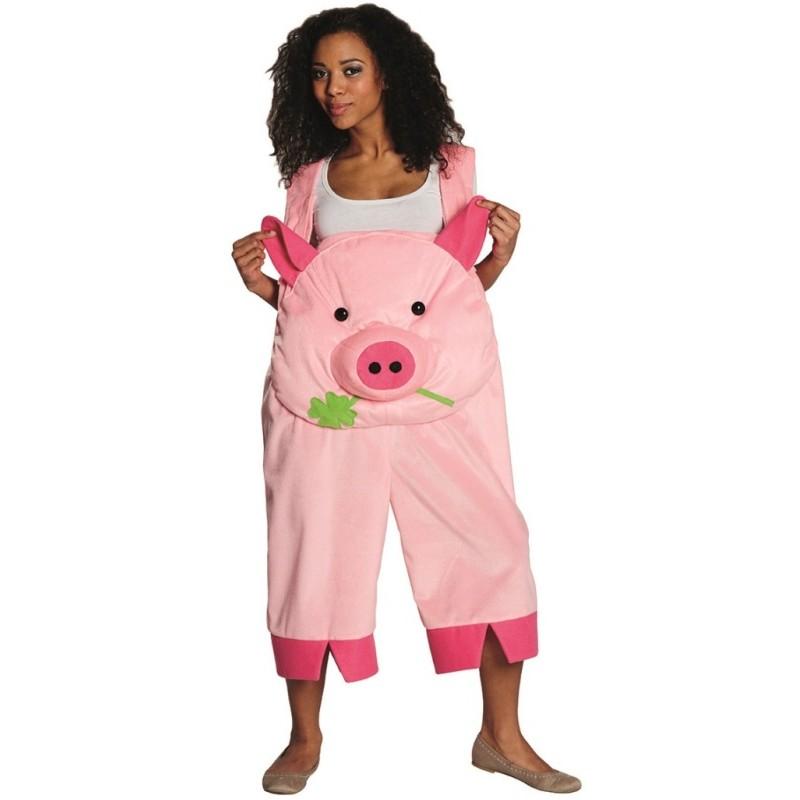 Cochon Deguisement Accessoire Deguisement Deguisement Halloween Deguisement Cochon Cochon Accessoire Halloween Halloween Accessoire kuXZiOP