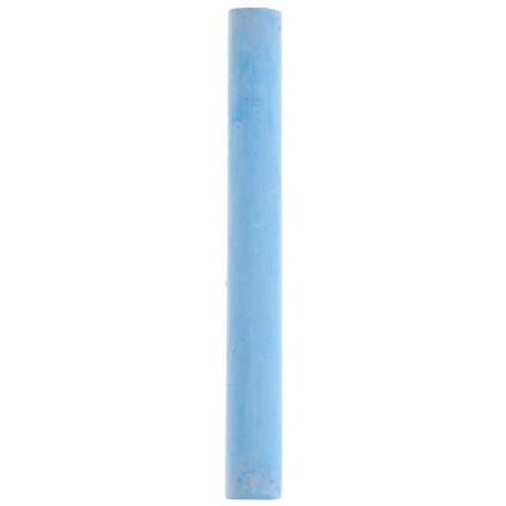 Boîte de 10 craies turquoise pour ardoise