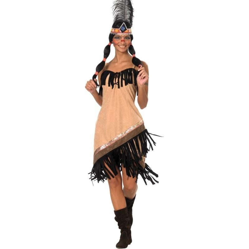 Box Of Nerds Halloween Costume