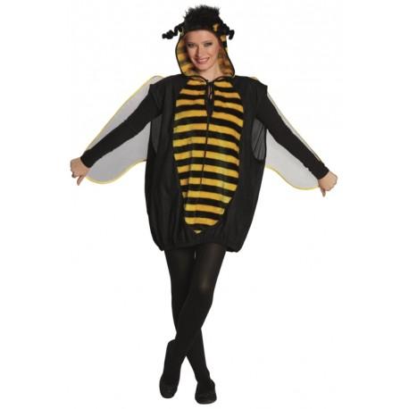 d guisement abeille femme achat d guisements abeille adulte. Black Bedroom Furniture Sets. Home Design Ideas
