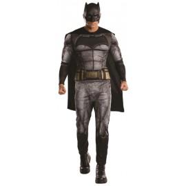 Déguisement adulte Batman Dawn of Justice luxe