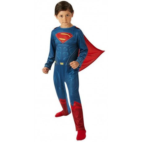 Déguisement Superman enfant Dawn of Justice Batman v Superman