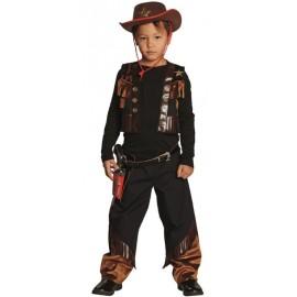 d guisement cowboy indien mexicain adulte enfant accessoire 3. Black Bedroom Furniture Sets. Home Design Ideas