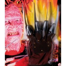 Gant Freddy Krueger™ adulte
