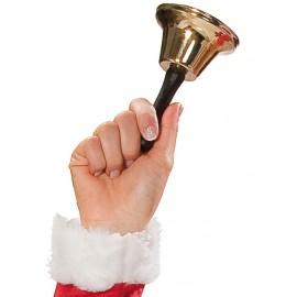 Cloche de Père Noël