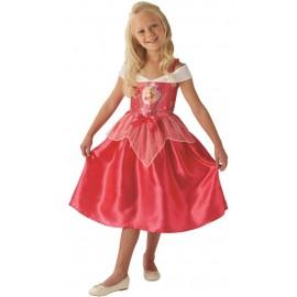 Déguisement Aurore™ Belle au Bois Dormant Disney™ fille