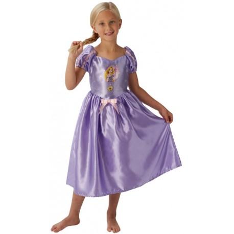 Déguisement Raiponce™ Disney™ fille