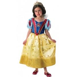 Déguisement Blanche Neige™ fille Disney™