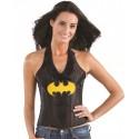 Déguisement Bustier Batgirl™ femme